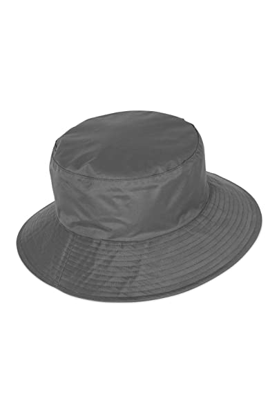 9d4064ae219 LightHouse Women s Storm Rain Hat  Amazon.co.uk  Clothing