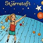 Stjernstoft (K för Klara 10) | Line Kyed Knudsen