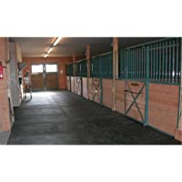 Jardin202 - Metro Cuadrado de Plancha SBR 1M