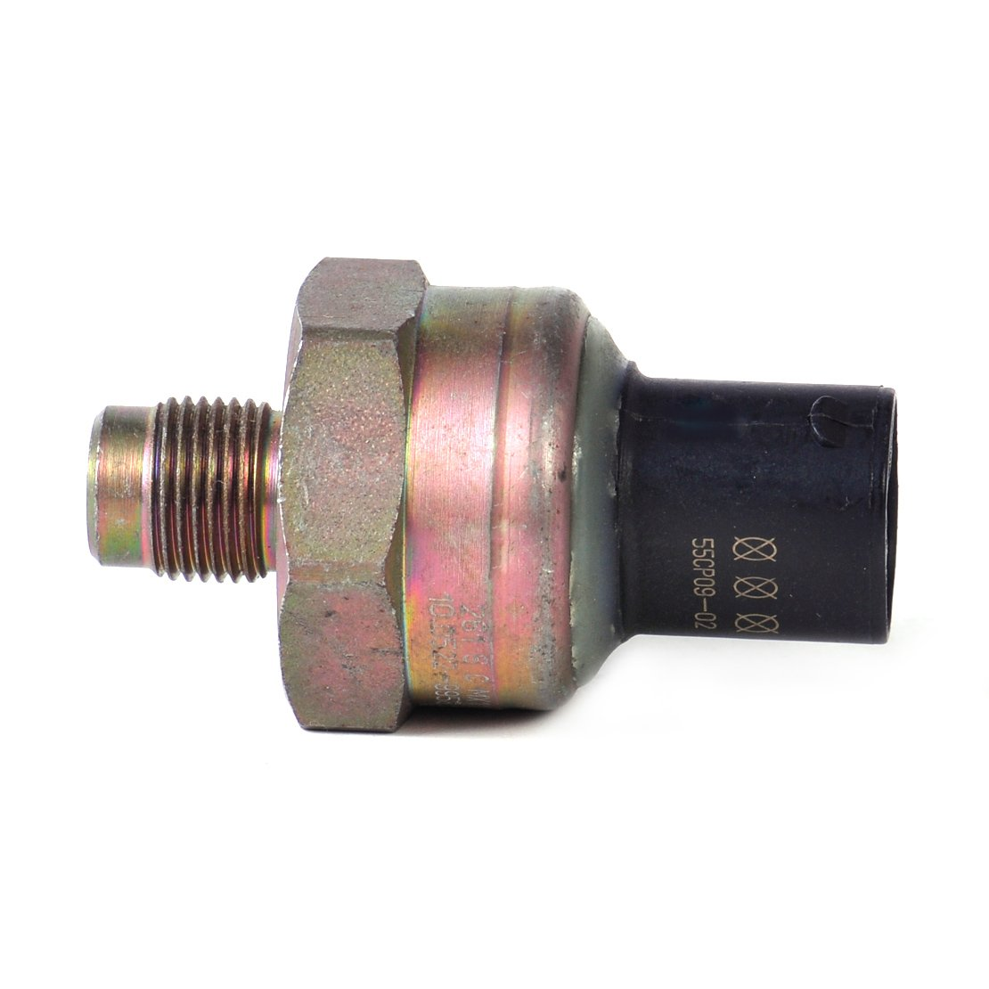eastar DSC Brake Pressure Sensor 34521164458