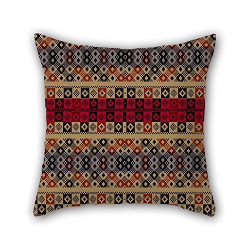 pillo-bohemian-throw-pillow-covers-18-x-18-inches-45-by-45-cm-best-choice-for-home-officeseatkids-gi