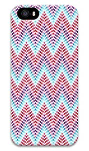 Online Designs Colored spots PC Hard new Slim cases for phones