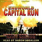 Capital Run: Endworld Series, Book 9 | David Robbins