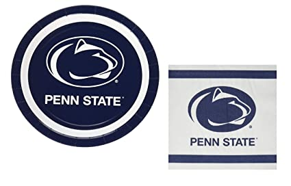 best service fdec4 99459 Image Unavailable. Image not available for. Color  Penn State Nittany Lions  ...