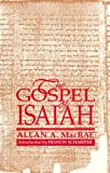 img - for The Gospel of Isaiah book / textbook / text book