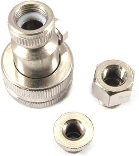 10 pack Tractor Tyre Valve Air-Water Valve Tyre Ballast Valve Agricultural
