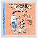 I Have Songs in My Pocket (Bobby Susser Songs for Children)