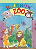 Rainbow Zoo, Jack Scanlon, 1404266860