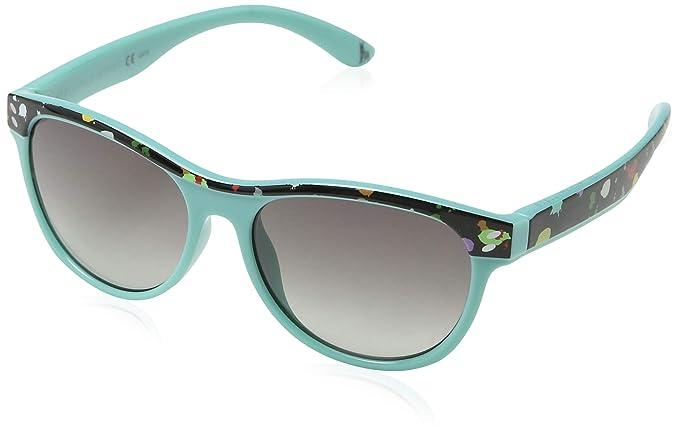 Stella McCartney SK0004S 002, Gafas de sol para Niños, Azul ...