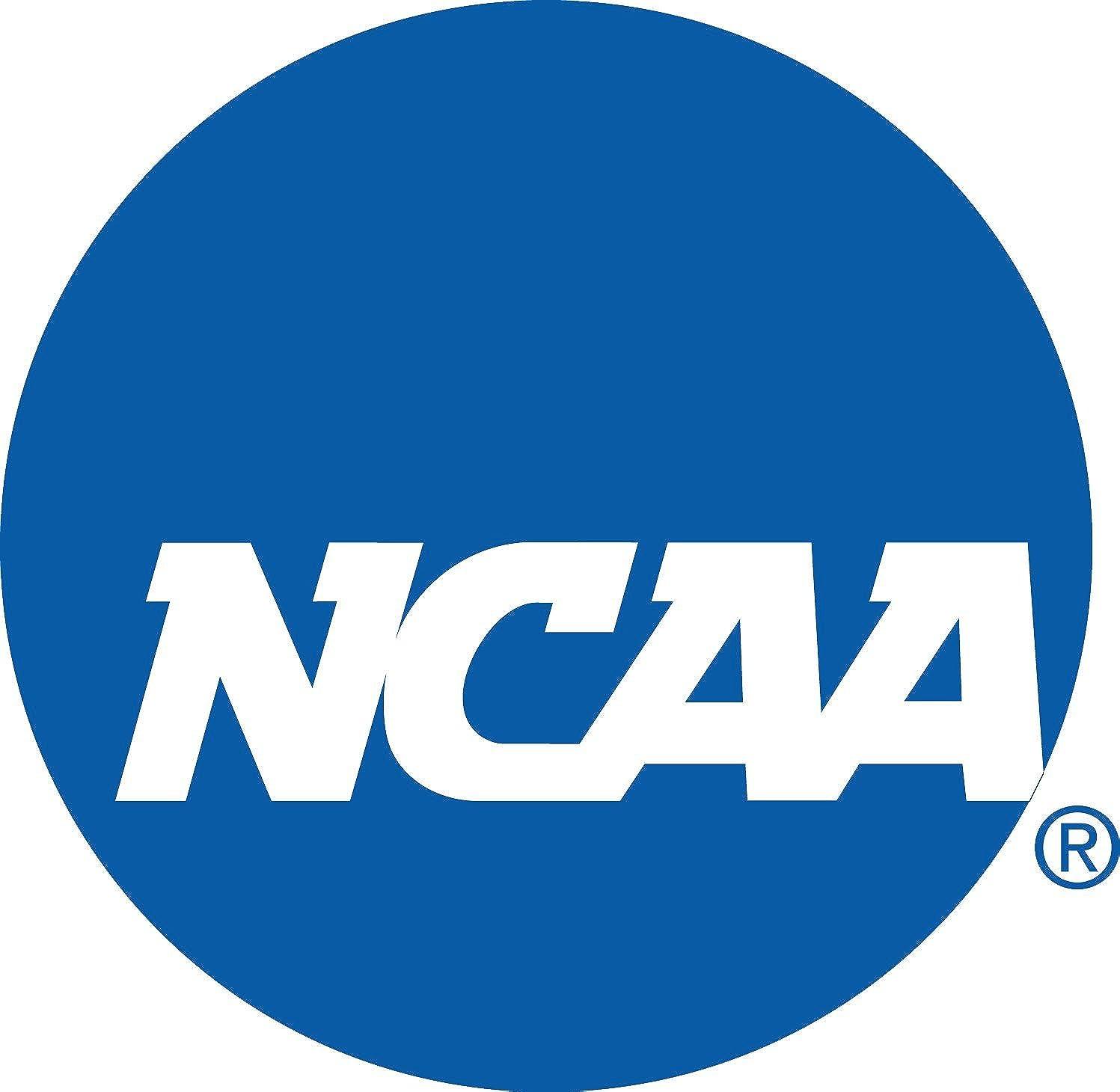 UTEP Miners NCAA Logod Executive Cufflinks w//Jewelry Box