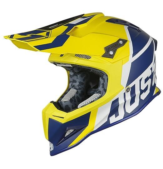 b218d51d224 JUST1 J12 Helmet
