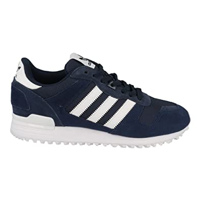 adidas Originals ZX 700 Chaussures Mode Sneakers Homme