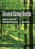 impacts climatiques