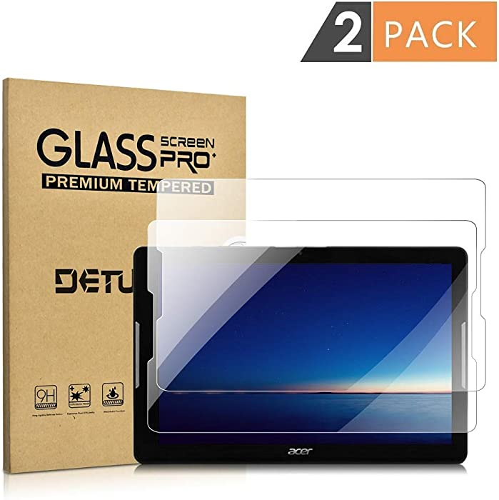 Top 10 Acer Tablet 101 Screen Protector B3 A30
