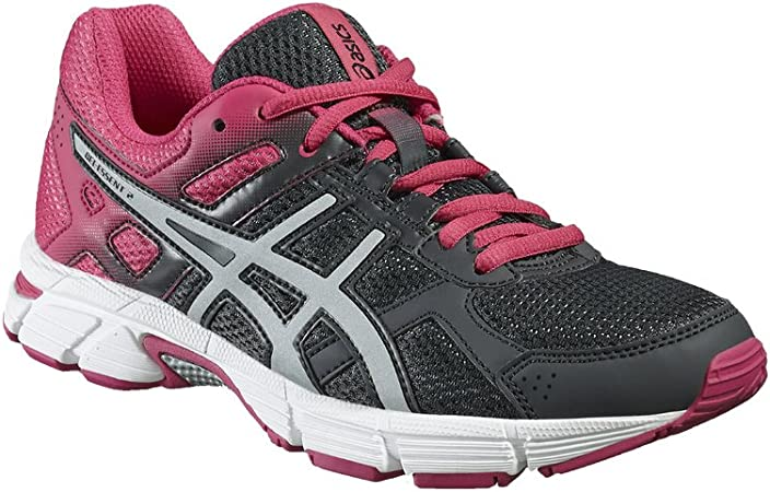 Asics Gel-Essent 2 - Zapatillas de Running para Mujer (T576Q ...