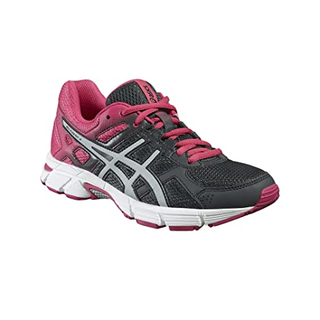 Alta qualit Scarpa Asics Gel Essent