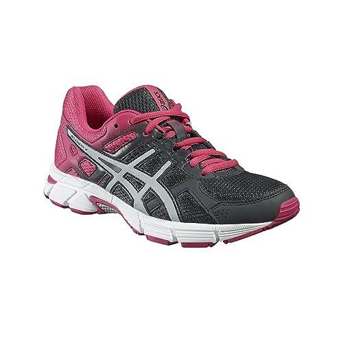 Buy ASICS Women's Gel-Essent 2 Running