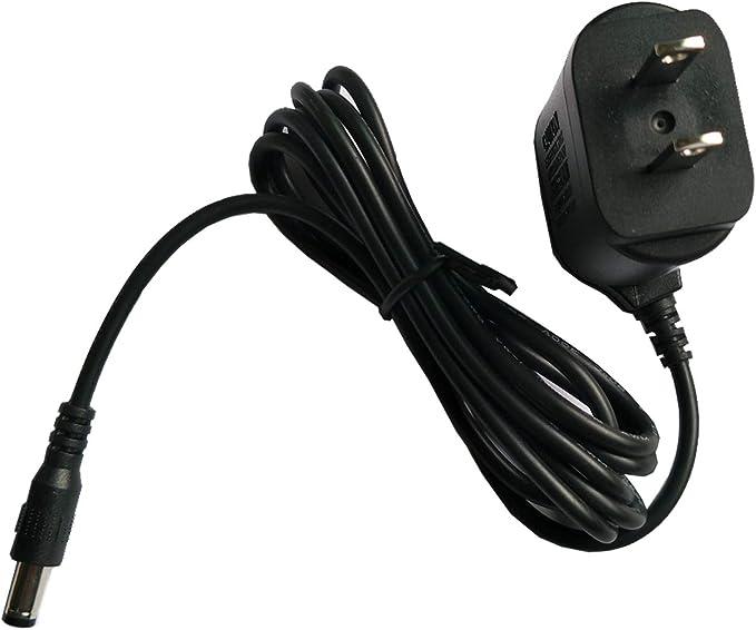Ayazscmbs kompatibel f/ür Gdstime DC 5V 2Pin 2510 Connector 60mm x 60mm x 10mm 6cm Brushless 60mm K/ühlung L/üfter K/ühler