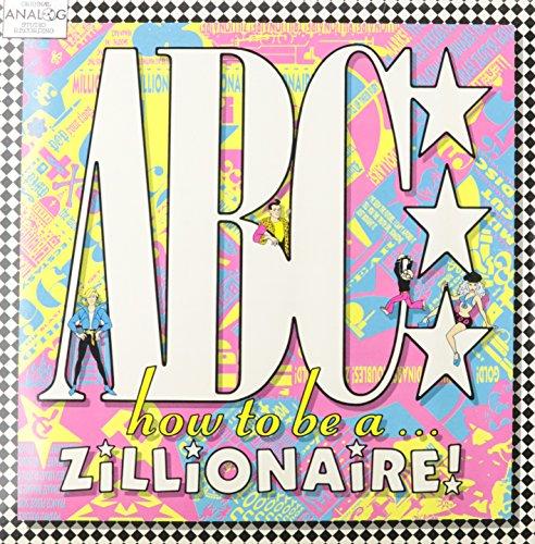 Abc Vinyl - 4
