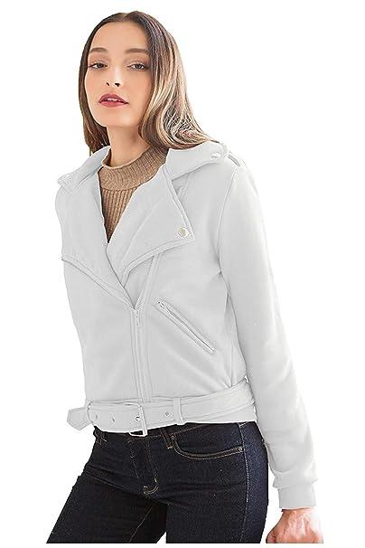 Tasche Dritte E Tasche Oblique Della Giacca | Camiciaecravatta