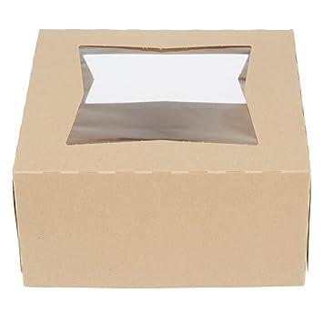 Amazon.com: Desechables 10 x10