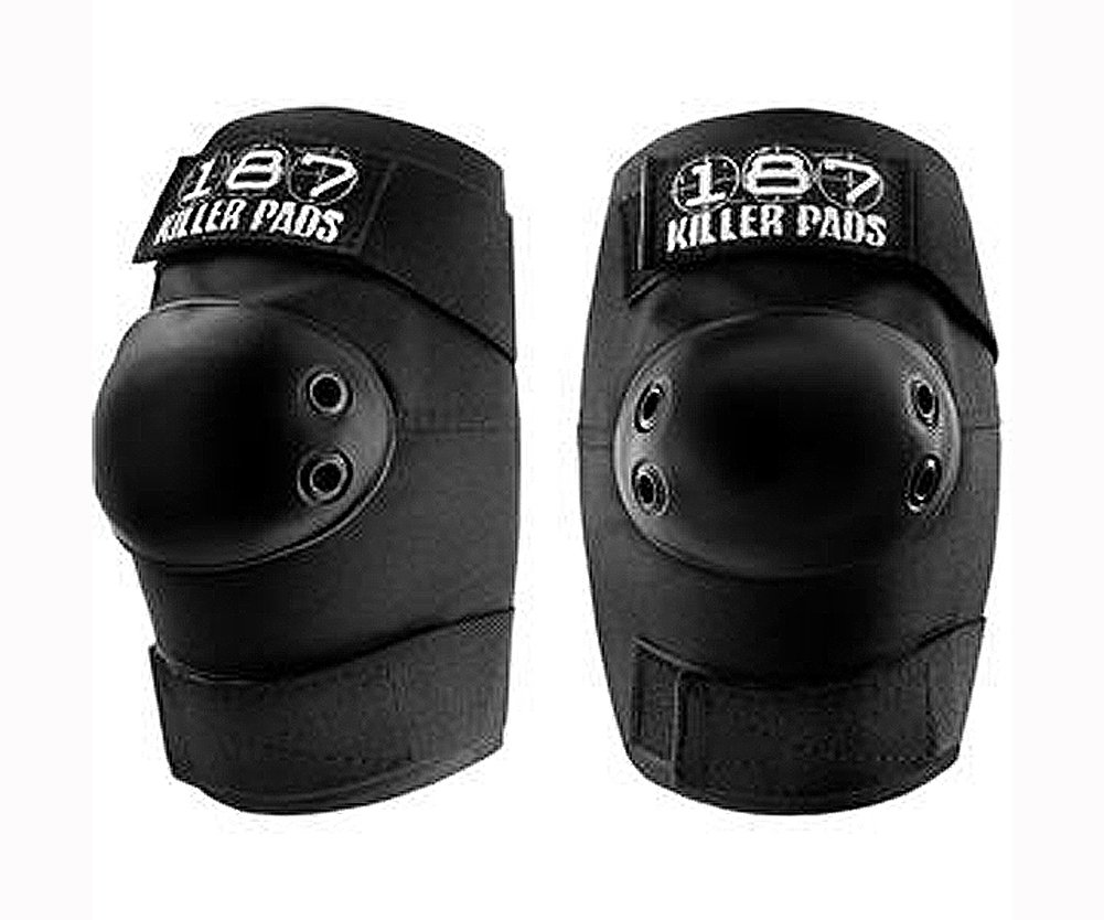187 Killer Elbow Pads - Small