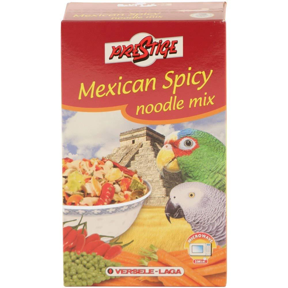 Versele-laga Mezcla de Pasta para Loros Mexican Spicy 400 gr ...