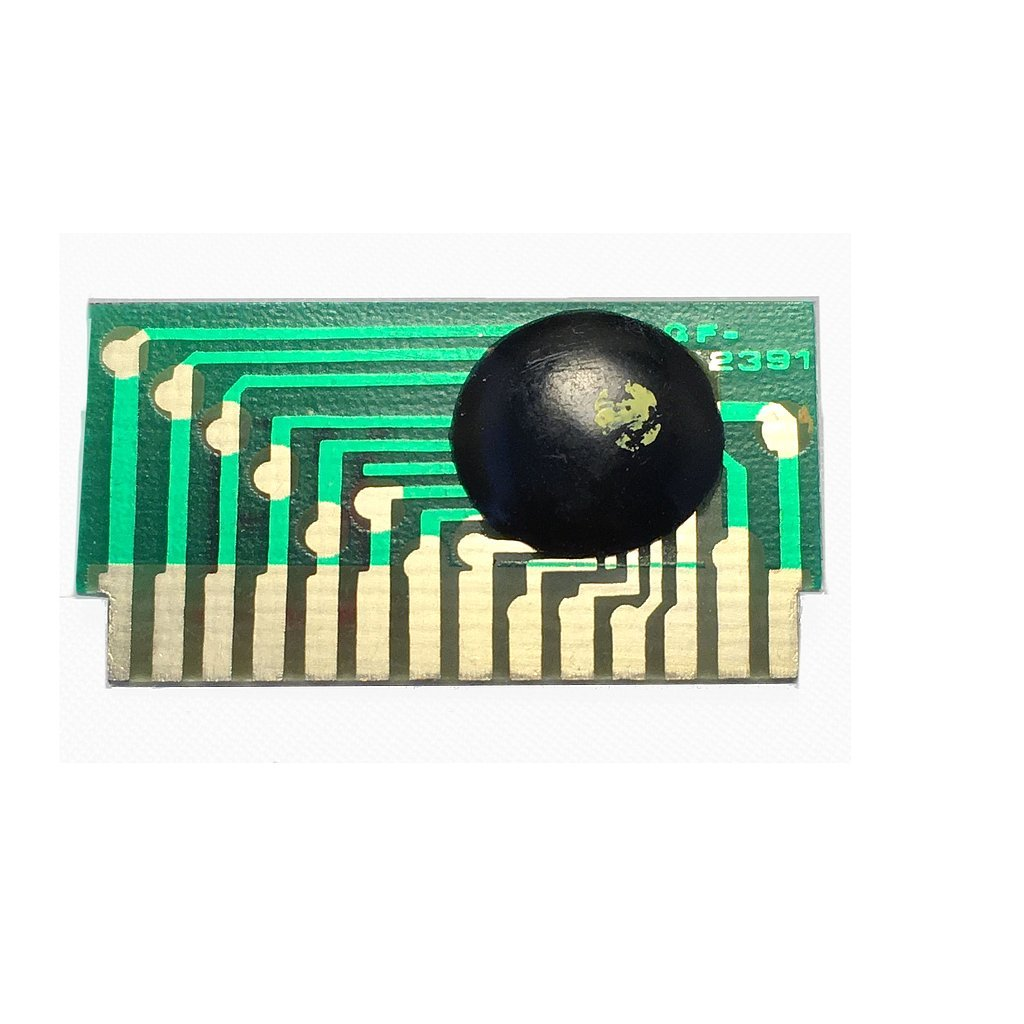 Ding/Dong Door Chime COB PCB ONLY (14pin)