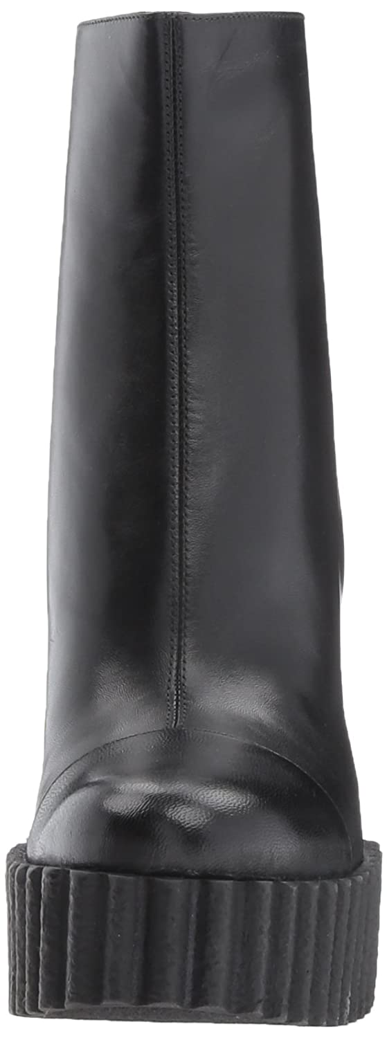 KENDALL + KYLIE 6 Women's Cadence Fashion Boot B0721TZFC3 6 KYLIE B(M) US|Black 48c9e1