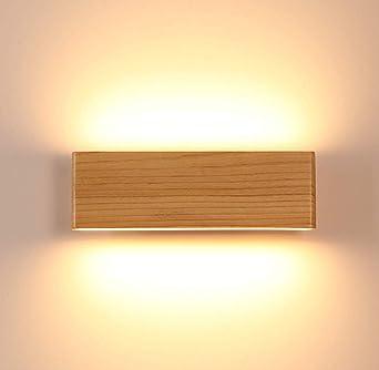 de pared Aplique Lámparas Vintage de industrial Pared LED osQrdBtChx