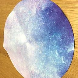 Amazon プラネット マウスパッド 惑星 星 宇宙 4 Jupiter 木星 並行輸入品 ノーブランド品 マウスパッド 通販