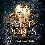Die Map of Bones: Fire Sermon, Book 2