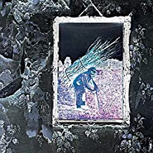 Led Zeppelin IV (Deluxe Remastered Edition)