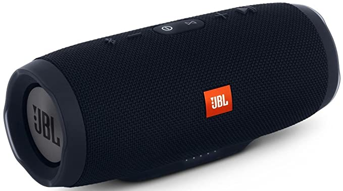 Amazon.com: JBL Charge 3 impermeable altavoz bluetooth ...