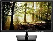 LG 20M37AA-B.AWZ - Monitor 19,5