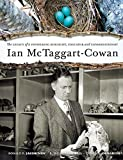 download ebook ian mctaggart-cowan: the legacy of a pioneering biologist, educator and conservationist (2015-02-28) pdf epub