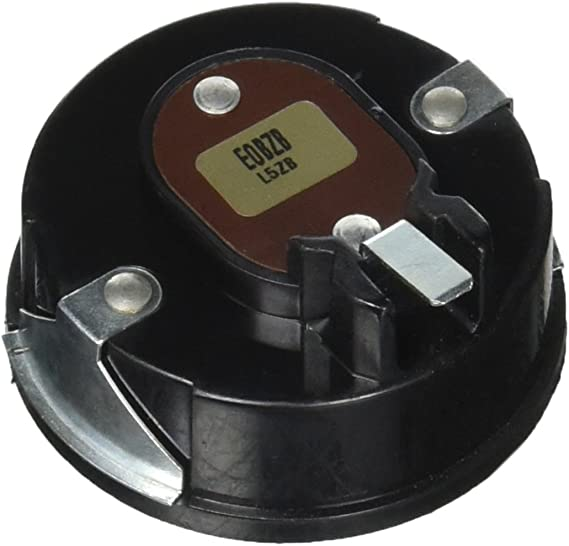 Carburetor Choke Thermostat Standard CV382