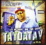 Out of Sight on the Grind by Taydatay (2003-08-12)