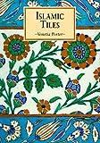 Islamic Tiles, Venetia Porter, 1566561914