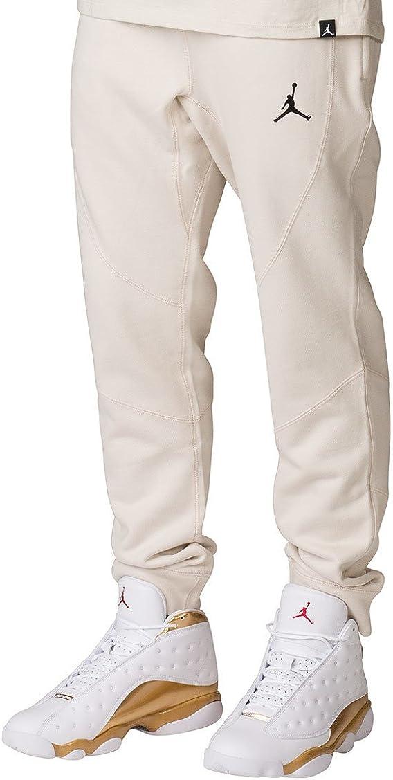 NIKE PANTS メンズ US サイズ: 3L