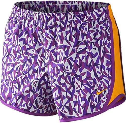 Nike Girl's Tempo Shorts