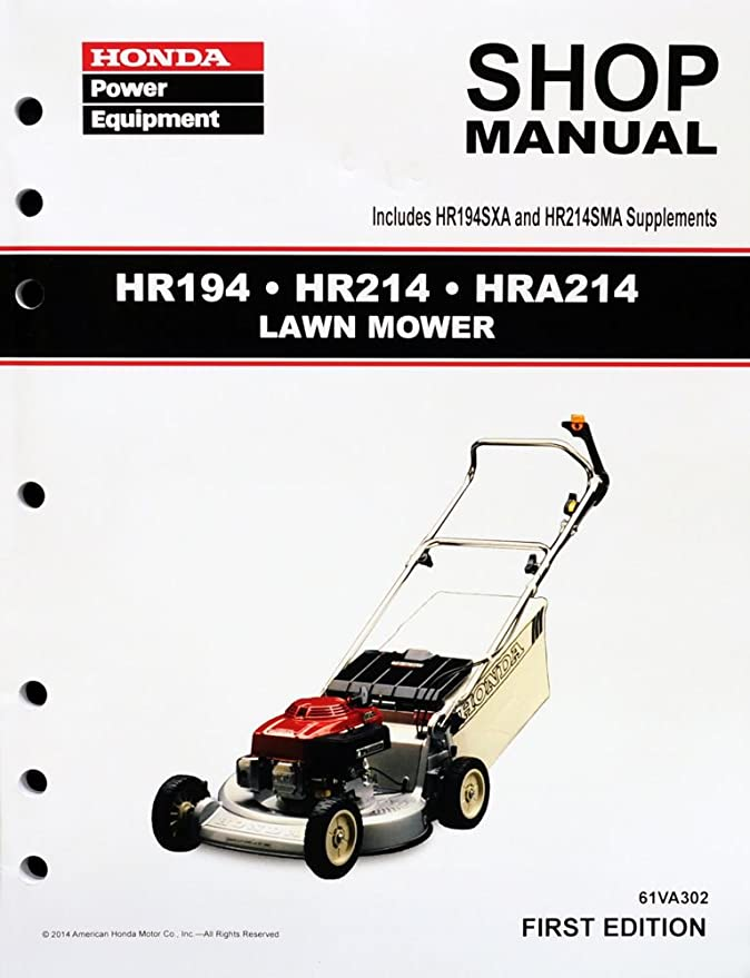 honda hrb216 manual expert user guide u2022 rh manualguidestudio today Honda Harmony HRB216HXA Honda Harmony HRB216 Review