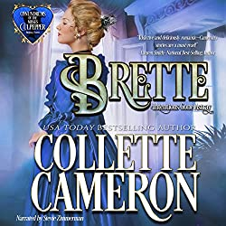 Brette: Intentions Gone Astray