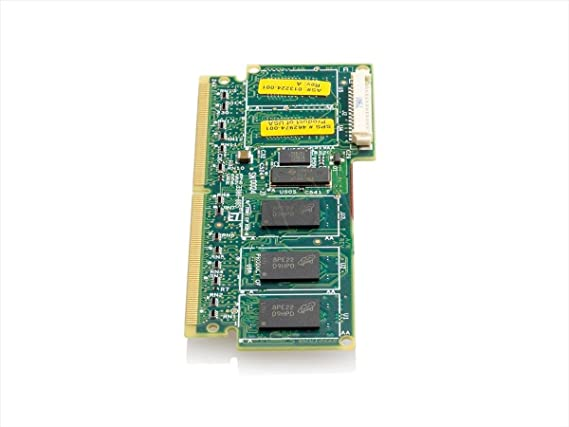 Hp 256mb Cache Module For Smart Array P212 P410 Co Computer Zubehör