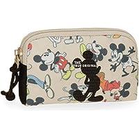 Disney True Original School Backpack, Multicolour