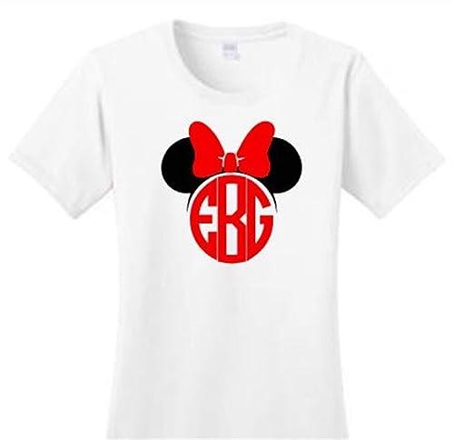Custom american mickey-infant t-shirt 2-12 year disney holiday