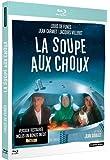 La Soupe aux choux [Blu-ray]