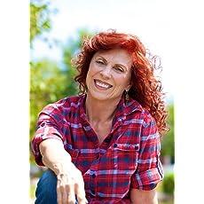 Ninie Hammon