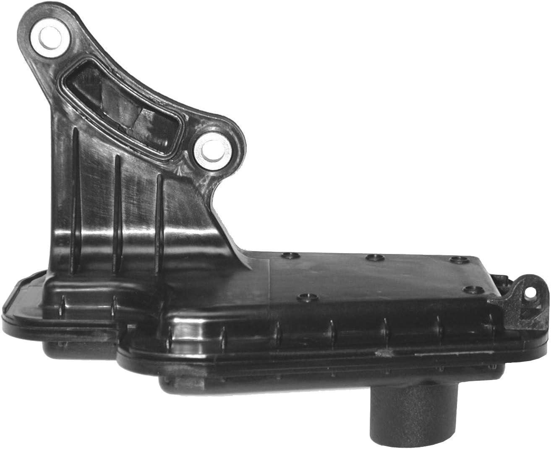 PTC F273 Transmission Filter Kit