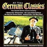All Time German Classics